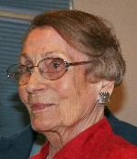 ELEANOR S. WALD, Founding Member